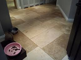 flagstone floor cleaning sealing oxfordshire floor restore