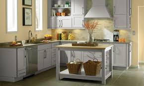 kitchen interesting kitchen cabinets at menards menards storage