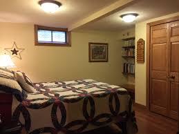 bonus room york nebraska real estate york county nebraska homes nebraska