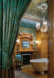 553 best a victorian home images on pinterest victorian decor