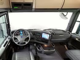 chambre r rig scania r480 big rig interiors rigs