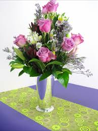 purple roses purple roses bouquet in tamarac fl yosvi flowers