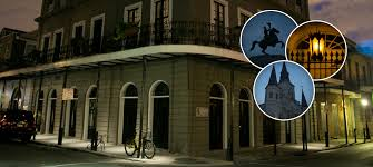tours new orleans new orleans tours city plantation and cemetery tours