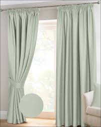 Gray And White Chevron Curtains Gray Chevron Curtains Uk 100 Images Bathroom Marvelous Gray