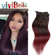 remy clip in hair extensions ms lula hair indian remy clip in human hair extensions