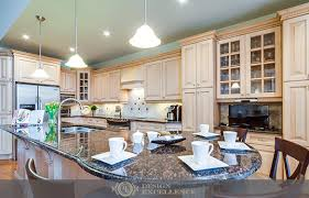 Home Interiors Mississauga Entire Home Interior Design Services Design Excellence