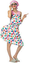 funny womens halloween costumes 306 best halloween costumes adults u0026 kids images on pinterest