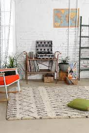 104 best moroccan rugs images on pinterest moroccan rugs home