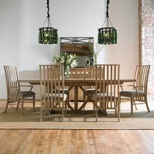 Pennsylvania House Cherry Dining Room Set Pennsylvania House Dining Room Furniture Marceladick Com