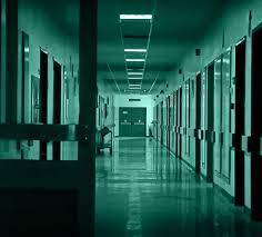 chambre hopital psychiatrique la fois où je suis allé en hôpital psychiatrique the yellow kid