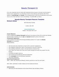 100 resume for cosmetologist resume samples for cosmetologist
