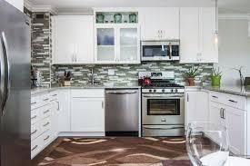 kitchen cabinets alexandria va amazing of modern kitchen cabinet amazing granite countertops