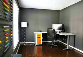 paint ideas for office walls best color paint for office walls