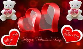 valentines day teddy happy valentines day teddy pictures happy valentines day 2017