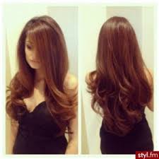 front and back view of hairstyles hairstyles for long hair front and back view ayakofansubs info