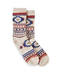 women u0027s socks ankle crew compression u0026 more belk