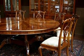 Extra Long Dining Room Tables Sale by Bedroom Lovely Mahogany Dining Room Table Extra Large Tables For