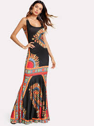 shein fashion online shop de shein sheinside online sale