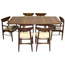 Dining Room Sets 6 Chairs by Dining Room Set With China Cabinet