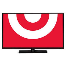 black friday target as 5 techy black friday deals that you can u0027t pass up u2013 four letter nerd