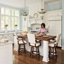 best kitchen colors with white cabinets best color for kitchen with white cabinets kitchen and decor