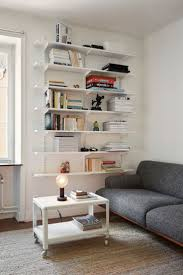 tips ikea closets systems ikea algot system wall mounted