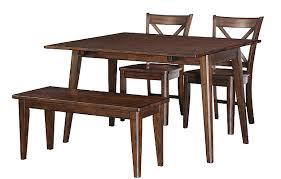 chromcraft revington furniture catalog