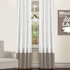 2 Tone Curtains Design Your Own Curtains I Sheer Curtains And Two Tone