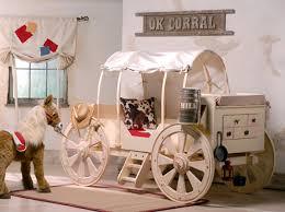 kids horse themed bedroom ideas