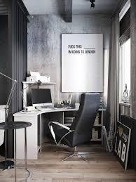 grey home interiors best 25 grey office ideas on travel wallpaper