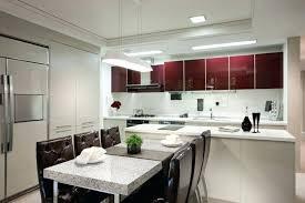 hauteur table cuisine hauteur cuisine meuble cuisine hauteur hauteur colonne cuisine de