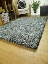 Large Rugs Uk Only Rugs U0026 Carpets Ebay