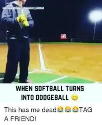 Funny Softball Memes - 25 best memes about softball softball memes