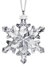 image result for http www giftsofcrystal co uk images
