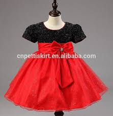 china high baby fashion clothing kids dresses for weddings