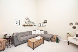 how to determine your home decorating style how to determine your home décor style