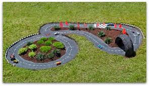 diy backyard landscaping home design ideas