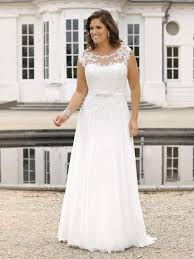 prinzessinnen brautkleider 74 best prinzessin brautkleid images on