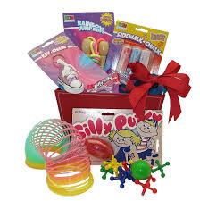 diabetic gift basket yachad gifts kosher gift baskets gourmet shabbos hospitality