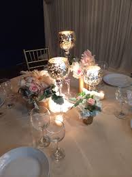our blog chicago florist and event design exquisite