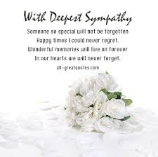 condolences cards with deepest sympathy free condolences cards to