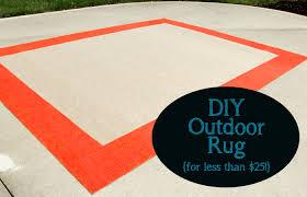 Outdoor Rug Walmart by Floor Mesmerizing Home Depot Outdoor Rugs For Outdoor Floor