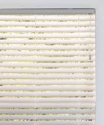 Designview Faux Wood Blinds How To Install Blinds Justblinds Com