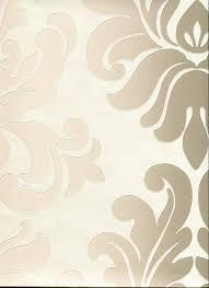rasch wallpaper en suite wallpaper 546187 by rasch for galerie