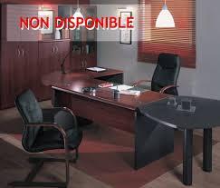 bureaux professionnels mobilier haut de gamme mobilier de bureau professionnel miami