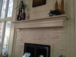 black marble tile fireplace black marble face firepace and hearth