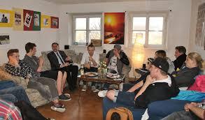 Wertstoffhof Bad Reichenhall Teisendorf U2013 Kinder Und Jugendliche