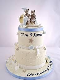portfolio u2013 wedding christening birthday u0026 celebration cakes