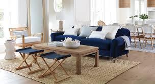 living room designer shop the look living room designer rooms serena lily