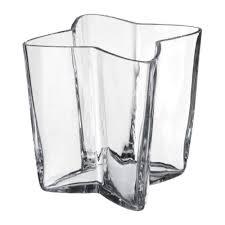 ikea vasi vetro trasparente il di el contenitori confettata caramellata in vetro diy